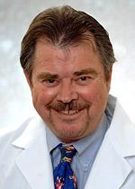 Dr. John C Morse, MD profile