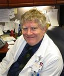 Dr. Richard A Jackson, MD