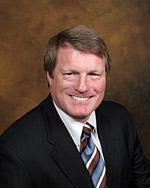 Dr. Anthony V Dallas, MD profile