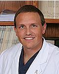 Dr. Brett Miller, MD