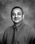 Dr. Ashok K Mehta, MD