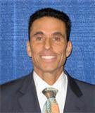Dr. Todd B Koch, MD profile