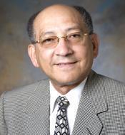 Dr. Adalberto Campo, MD