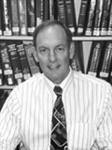 Dr. Rush Akin, MD