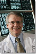 Dr. Barry F Jeffries, MD profile
