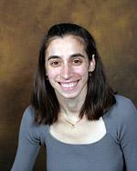 Dr. Alison D Kucich, DO