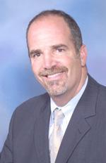 Dr. Daniel T Stein, MD profile
