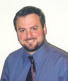 Dr. Scott D Lippe, MD