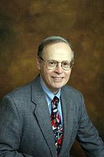 Dr. Edmund L Wilkins, MD profile