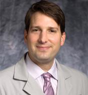 Dr. Joseph J Furlin, MD profile