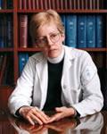 Dr. Valerie W Rusch, MD