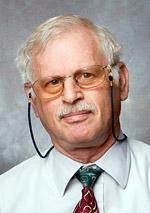 Dr. Alvin H Meyer, MD profile