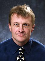 Dr. Dana S Thompson, MD profile