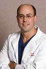 Dr. Walter S Dube, MD photo