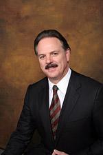 Dr. L D Knoll, MD