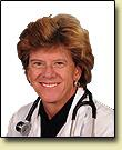 Dr. Ann M Wierman, MD photo