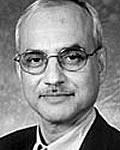 Dr. Zaheer U Baber, MD