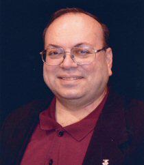 Dr. Arthur J Torre, MD profile