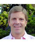 Dr. Gregg T Pottorff, MD profile