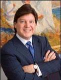 Dr. Povilas Vitenas, MD