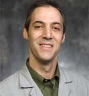 Dr. W Reid R Glaws, MD photo
