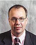 Dr. Scott M Folk, MD