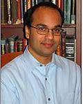 Dr. Aninda B Acharya, MD profile