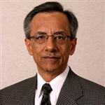 Dr. Bhagwan Satiani, MD
