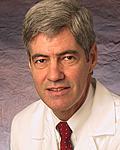 Dr. Leon R Robison, MD