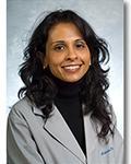 Dr. Ashvini P Premkumar, MD profile