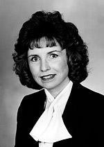 Dr. Christina W Steger, MD profile