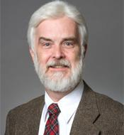 Dr. Thomas A Herriges, MD