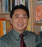 Eric E Park, LAC profile