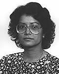 Dr. Gita G Sprague, MD