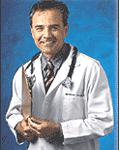 Dr. Mansoor S Shah, MD photo