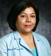 Dr. Ada Arias, MD profile