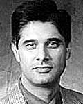 Dr. Asim J Chohan, MD