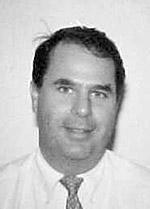 Dr. William R Schooley, MD