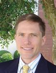 Dr. Jason R Boole, MD