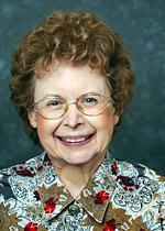 Dr. Helen C Burks, MD profile