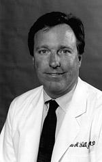 Dr. Charles M Gill, MD