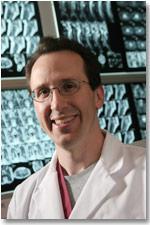 Dr. Clifford N Grossman, MD profile