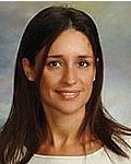 Dr. Claudia Costa, MD profile