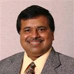 Dr. B M Das, MD