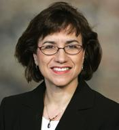 Dr. Voula Asimacopoulos, MD photo