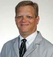 Dr. Scott A Reishus, DO