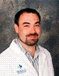 Dr. Jonathan L Thornsberry, MD photo