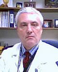 Dr. Eduardo C Gonzalez-Toledo, MD profile