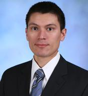 Dr. Anthony Rivera, MD profile