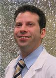 Dr. Aaron R Chidakel, MD photo